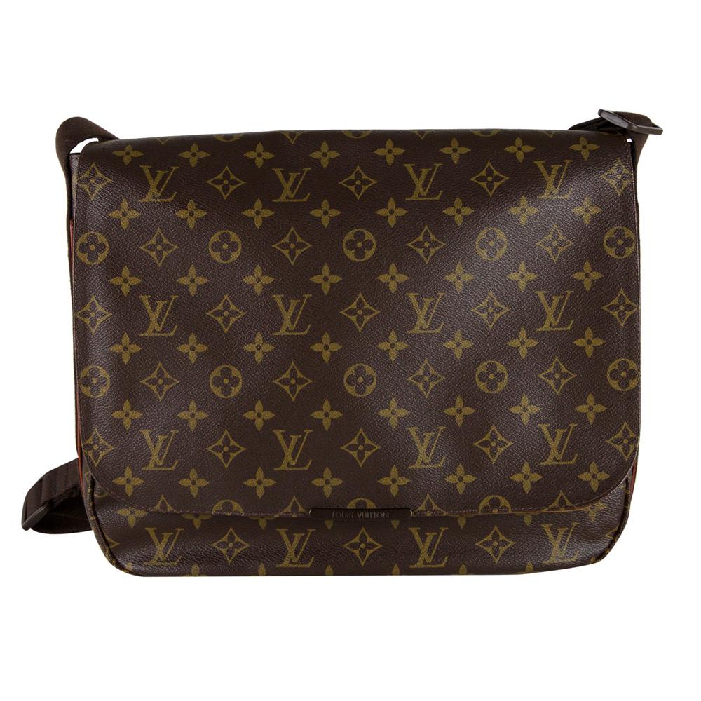 Louis vuitton bags for men