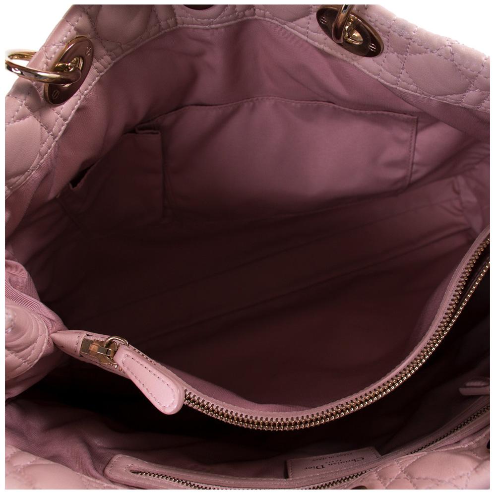 dior soft leather - 1000×1000